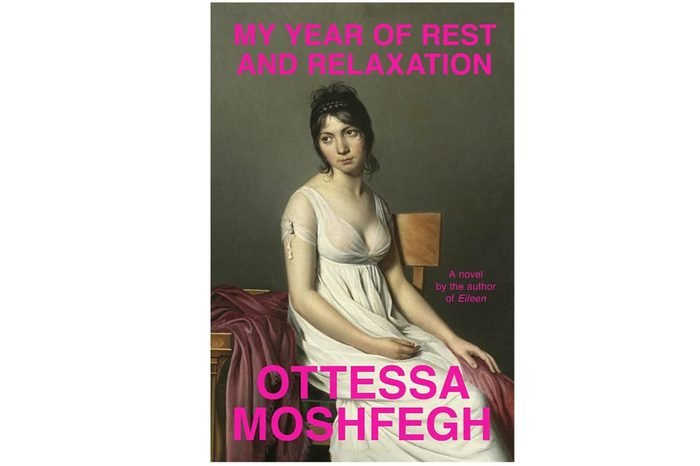 05_My-Year-of-Rest-and-Relaxation-by-Ottessa-Moshfegh