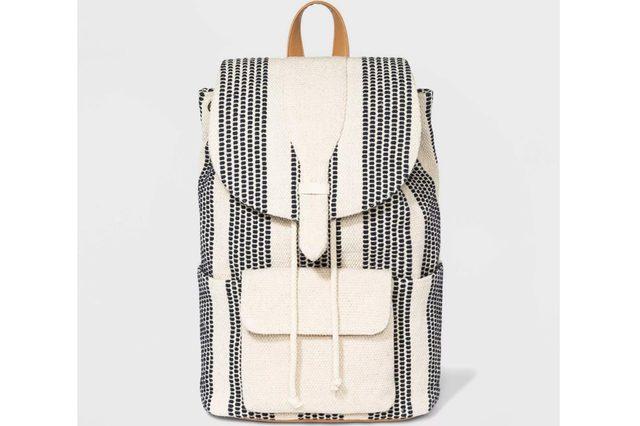 05_Striped-handloom-backpack
