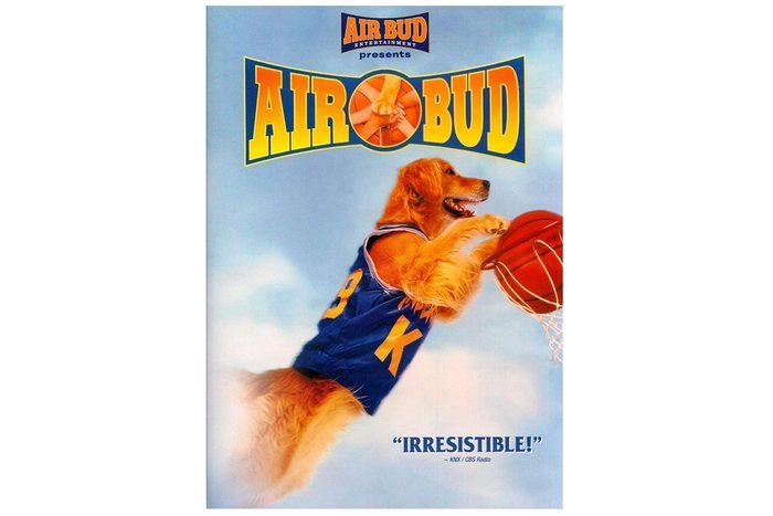 06_Air-Bud