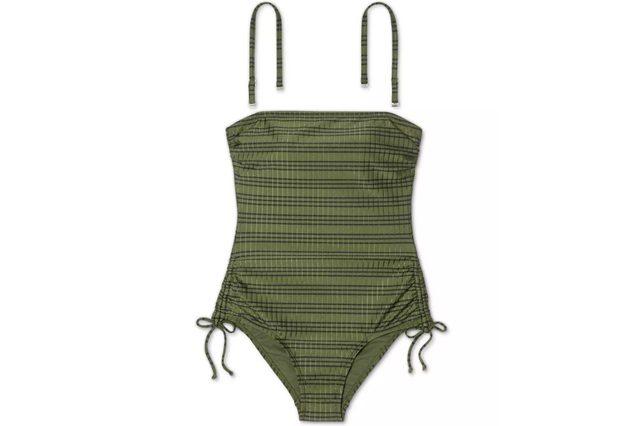 07_Kona-Sol-Ribbed-Side-Tie-Swimsuit