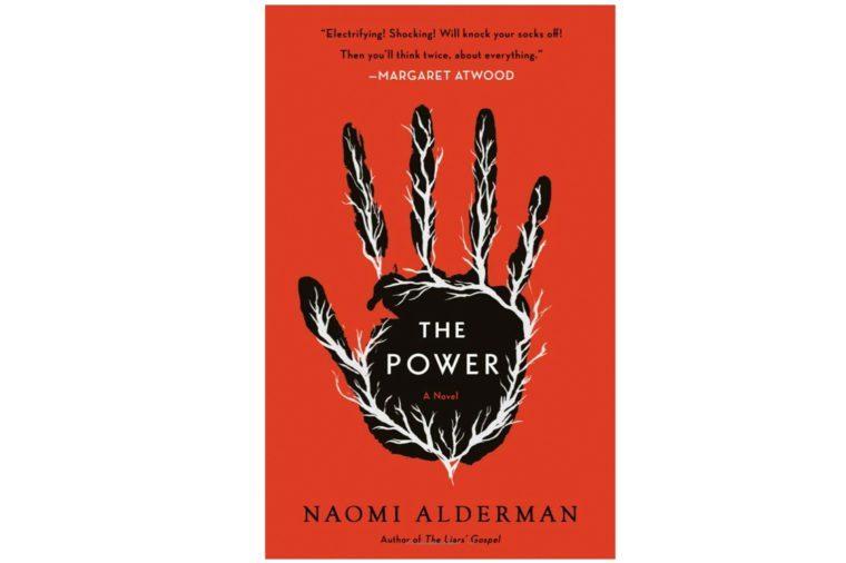 07_The-Power-by-Naomi-Alderman-
