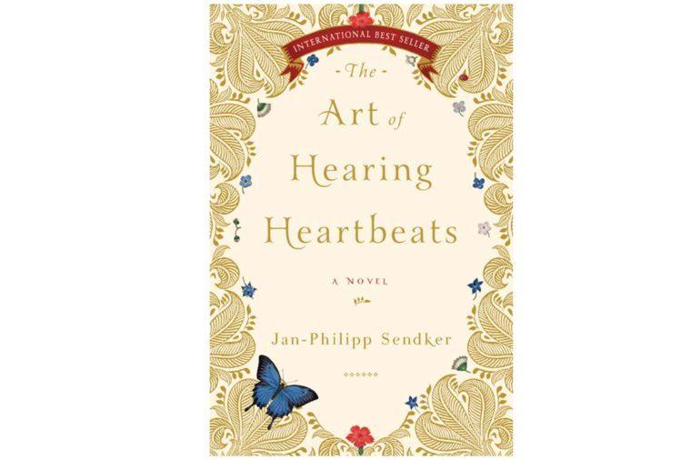 08_The-Art-of-Hearing-Heartbeats-by-Jan-Philipp-Sendker