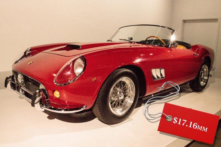 09_1961-Ferrari-250-GT-California-Spyder1