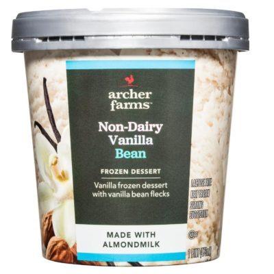 09_Archer-Farms-Non-Dairy-Ice-Cream