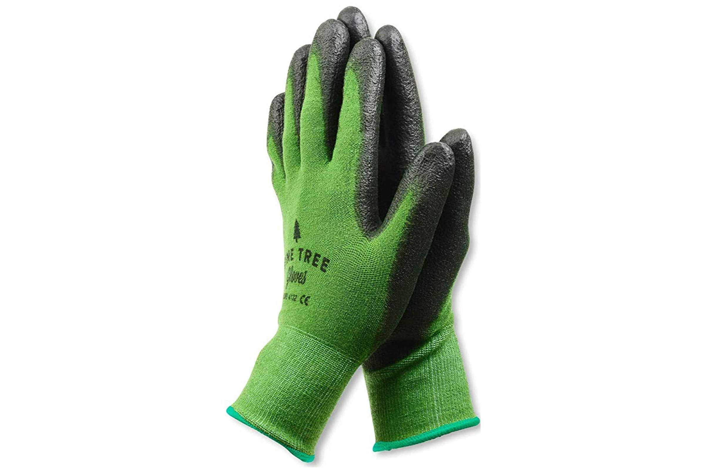 09_Bamboo-Working-Gloves-