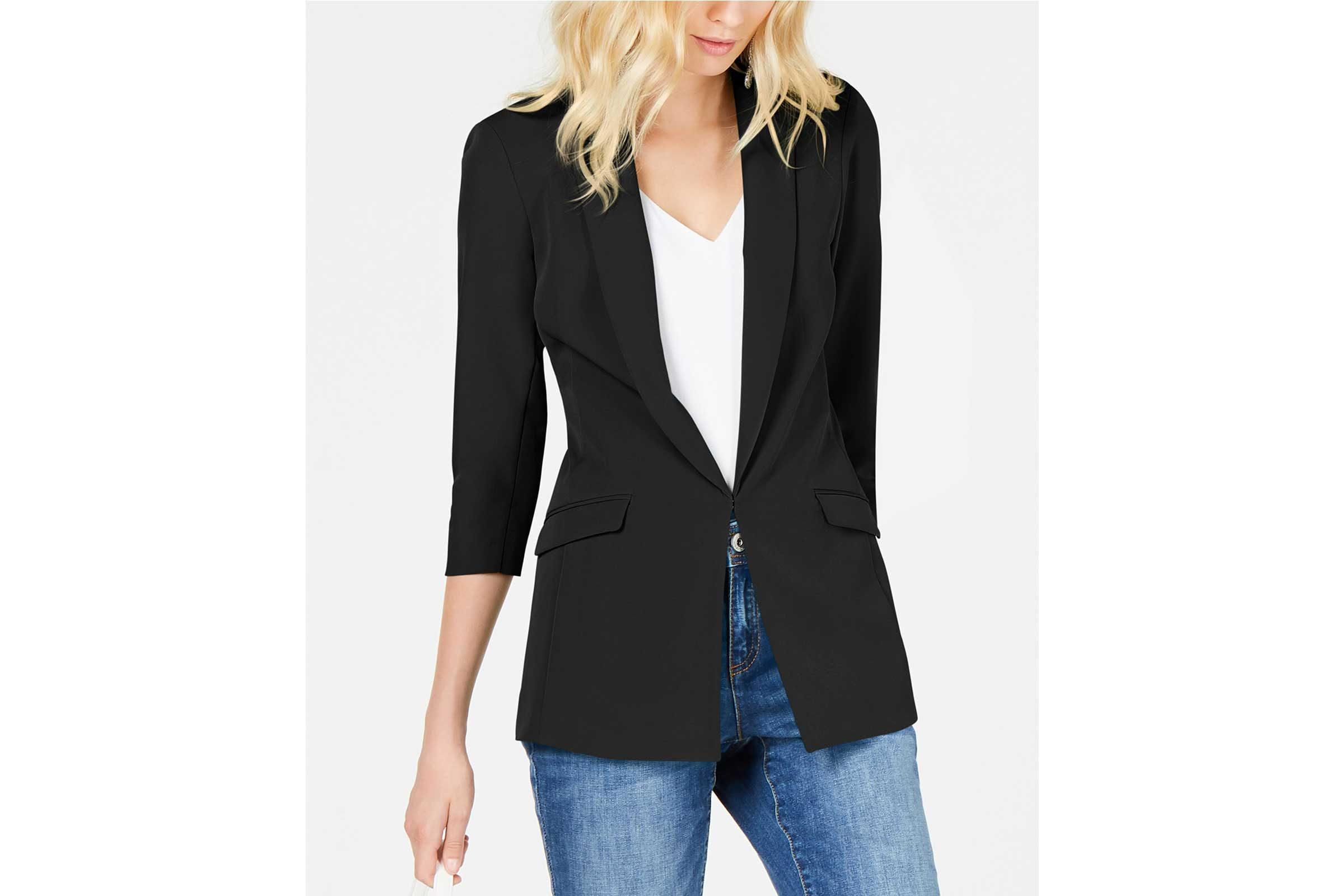 09_Invest-in-a-bold-blazer