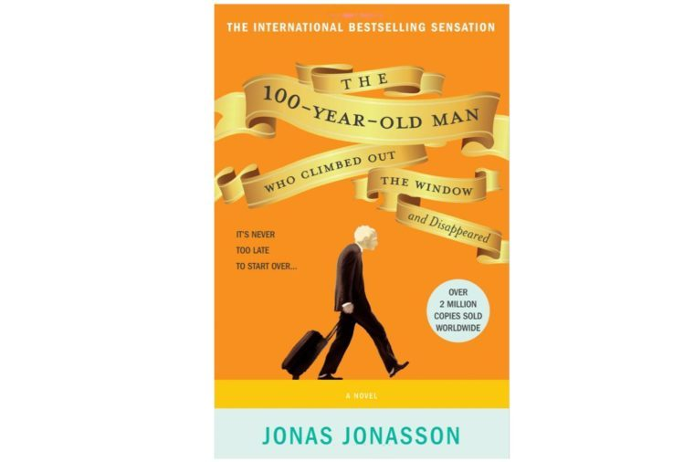 09_The-100-Year-Old-Man-Who-Climbed-Out-the-Window-and-Disappeared-by-Jonas-Jonasson