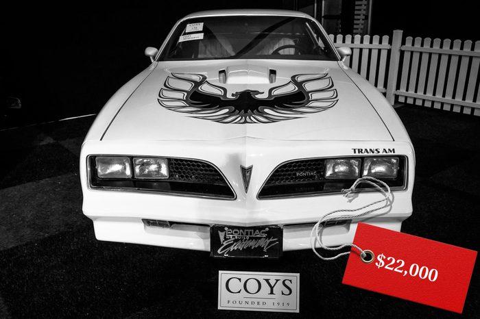 10_1977-Pontiac-Trans-Am-Special-Edition
