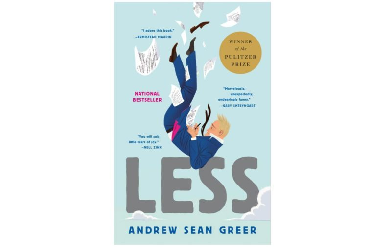 10_Less-by-Andrew-Sean-Greer