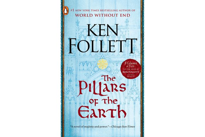 10_The-Pillars-of-the-Earth