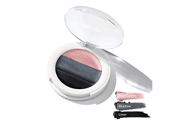 10_If-you-only-use-one-eye-makeup-product...