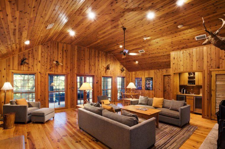 10_the-cedar-house-living