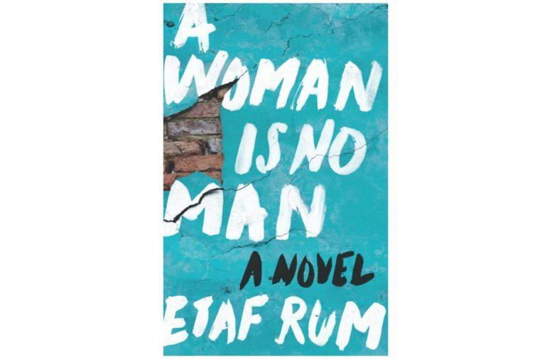 11_A-Woman-is-No-Man-by-Etaf-Rum