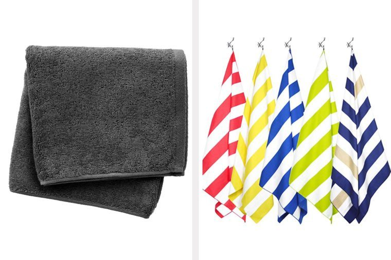 12_Damp-towels-might-get-you-sick-