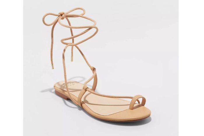 12_Gladiator-sandals