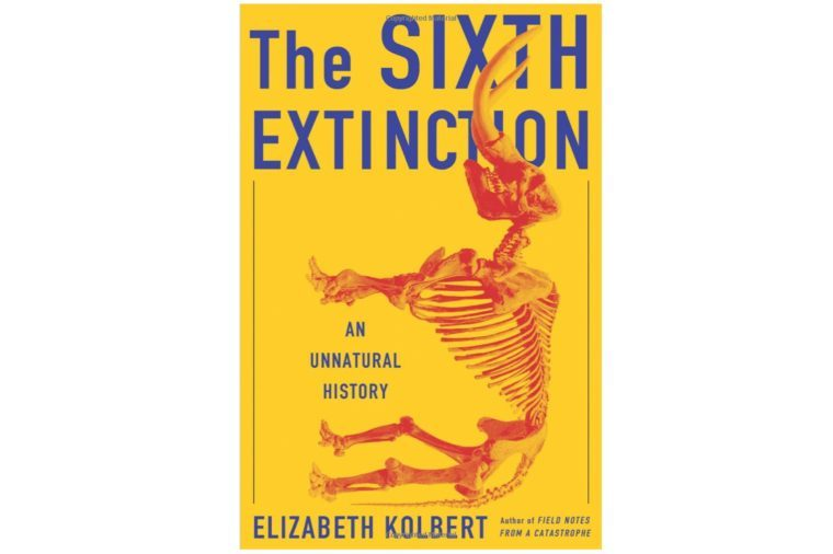 12_The-Sixth-Extinction--An-Unnatural-History-by-Elizabeth-Kolbert