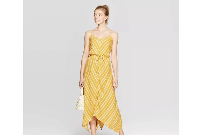 13_Striped-handkerchief-dress