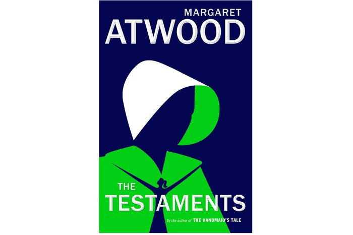 13_The-Testaments-by-Margaret-Atwood