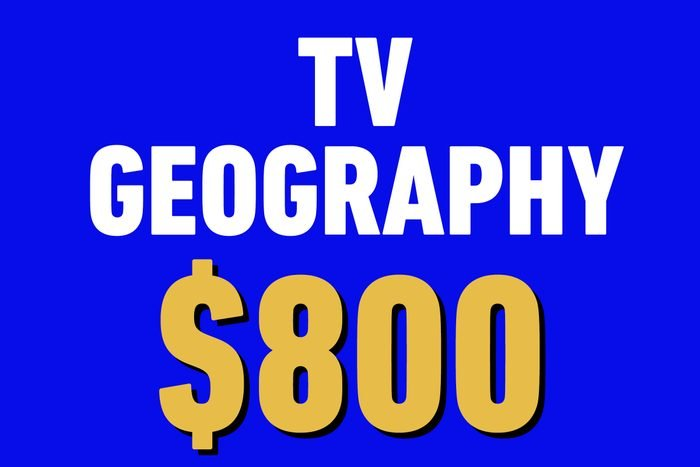 tv geography 800