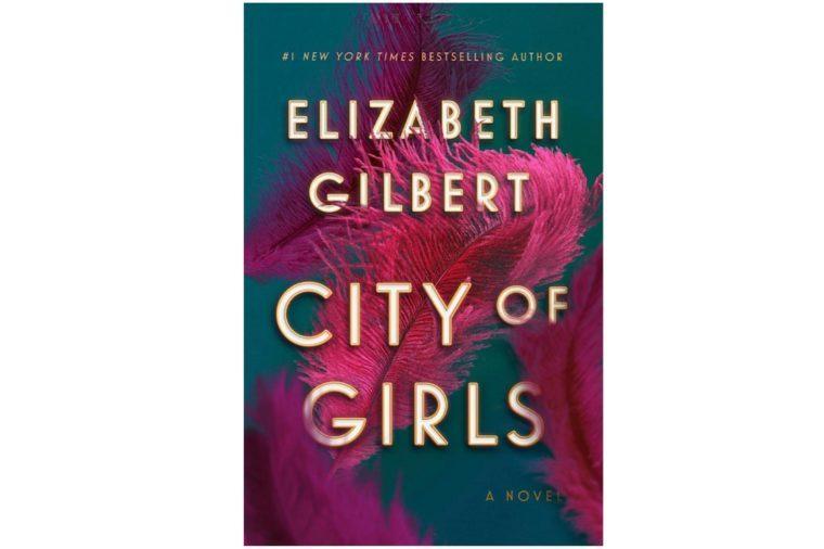 14_City-of-Girls-by-Elizabeth-Gilbert