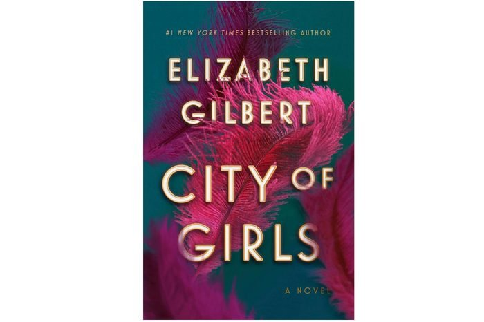 14_City-of-Girls-by-Elizabeth-Gilbert