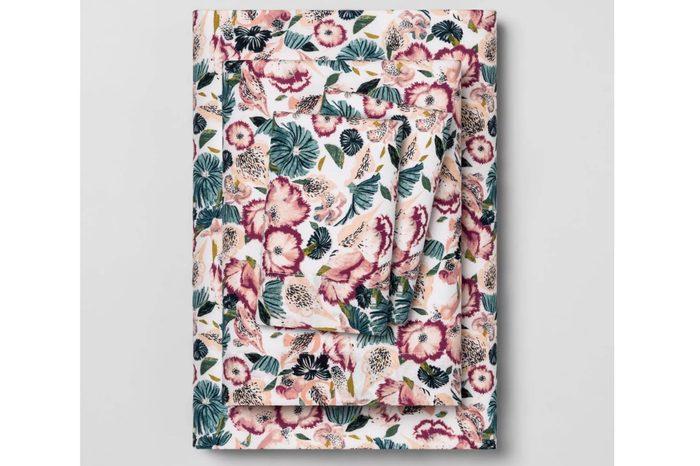 15_Opalhouse-Printed-Cotton-Sheet-Set