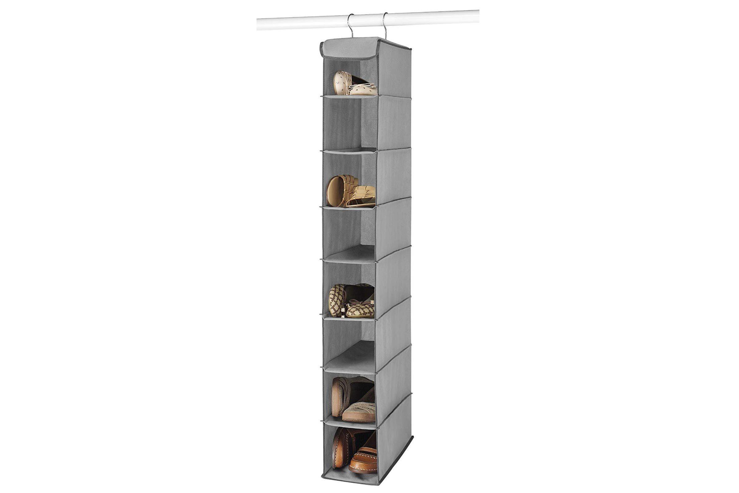 16_Hanging-Shoe-Shelves