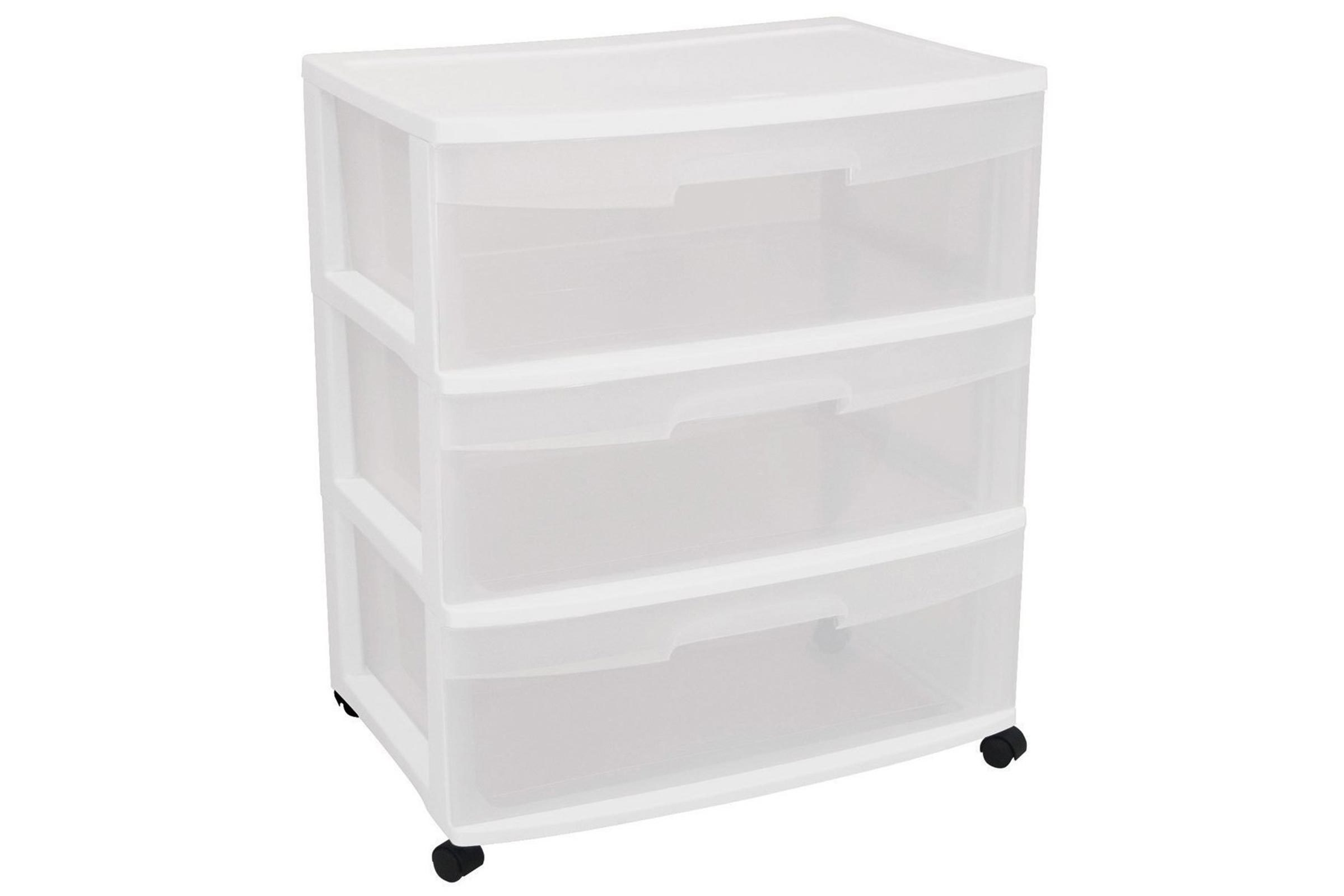 17_Wide-3-Drawer-Cart