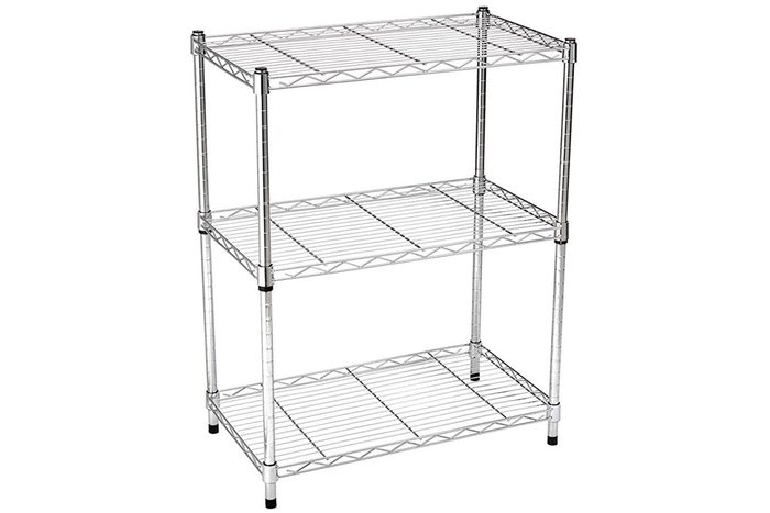 19_3-Shelf-Shelving-Unit