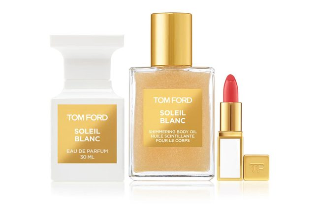 1_High-end-beauty-products