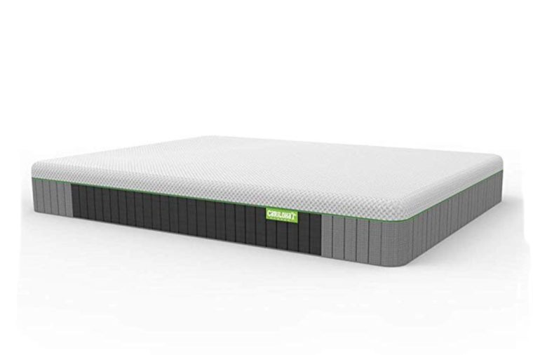 1_Sleep-better-with-discounted-bedding