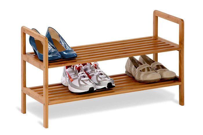 20_Bamboo-2-Tier-Shoe-Shelf