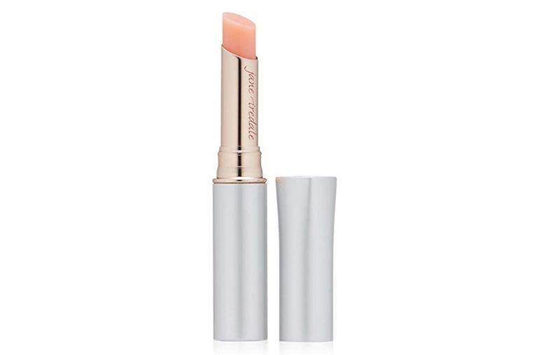2_Stock-up-on-makeup-essentials
