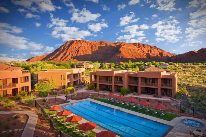 2_red-mountain-villa-pool