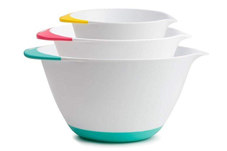 3_Mixing-bowls