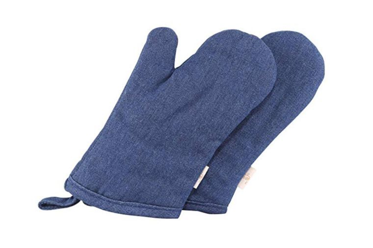 5_Oven-mitts