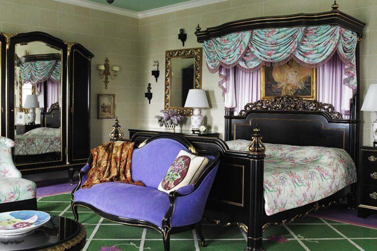 5_guest-room