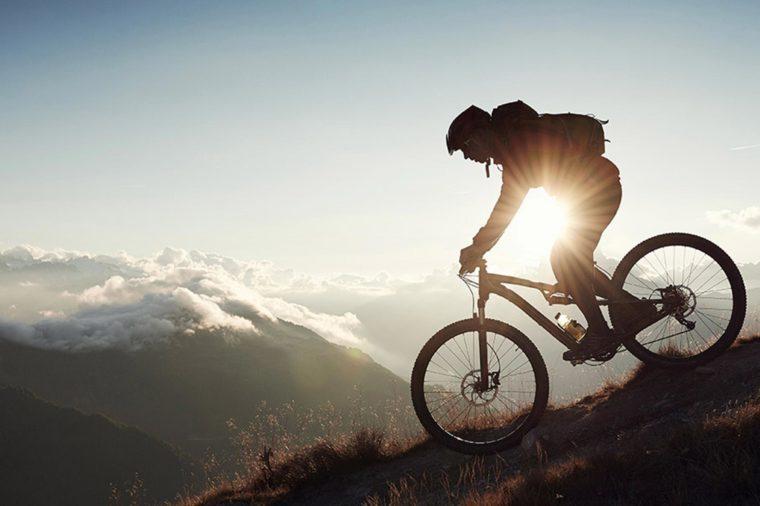 6_woodside-biking