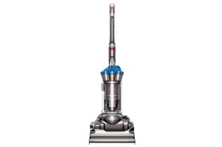 8_Dyson-Vaccum-Cleaners