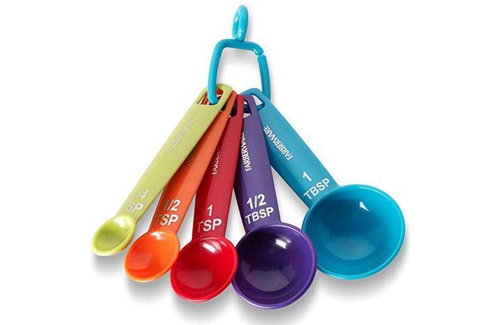9_Measuring-spoons