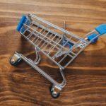 10 Amazon Prime Day Deals That Aren't Worth It