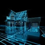 12 Products FBI Agents Use to Secure Their Homes