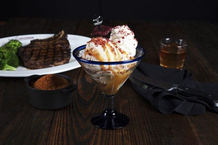 LongHorns-Steak-and-Bourbon-Ice-Cream