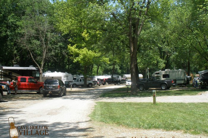 Mark-Twain-Cave-Campground