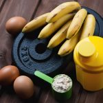 The 14 Best Post-Workout Snack Ideas