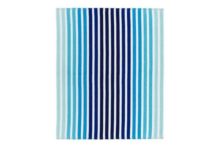 lacoste beach towel prime day