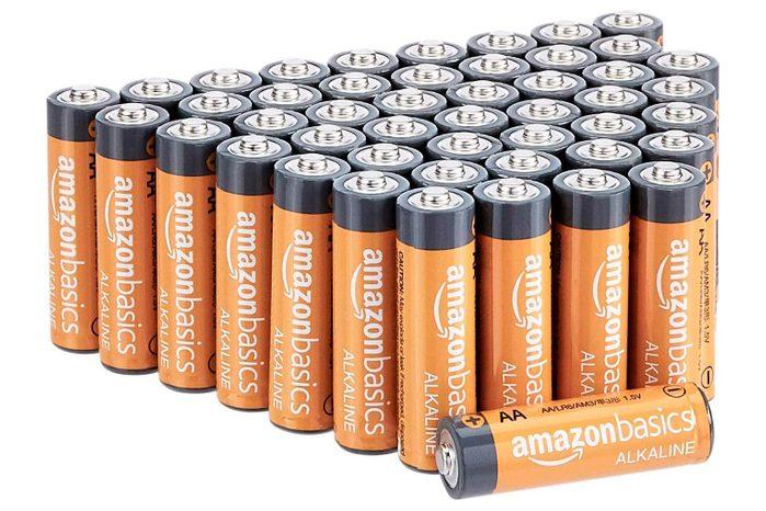 bulk aa batteries