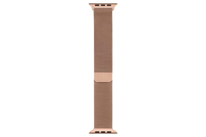 watch band for apple watch