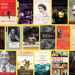 30 Best Biography Books You Should Have Read By Now