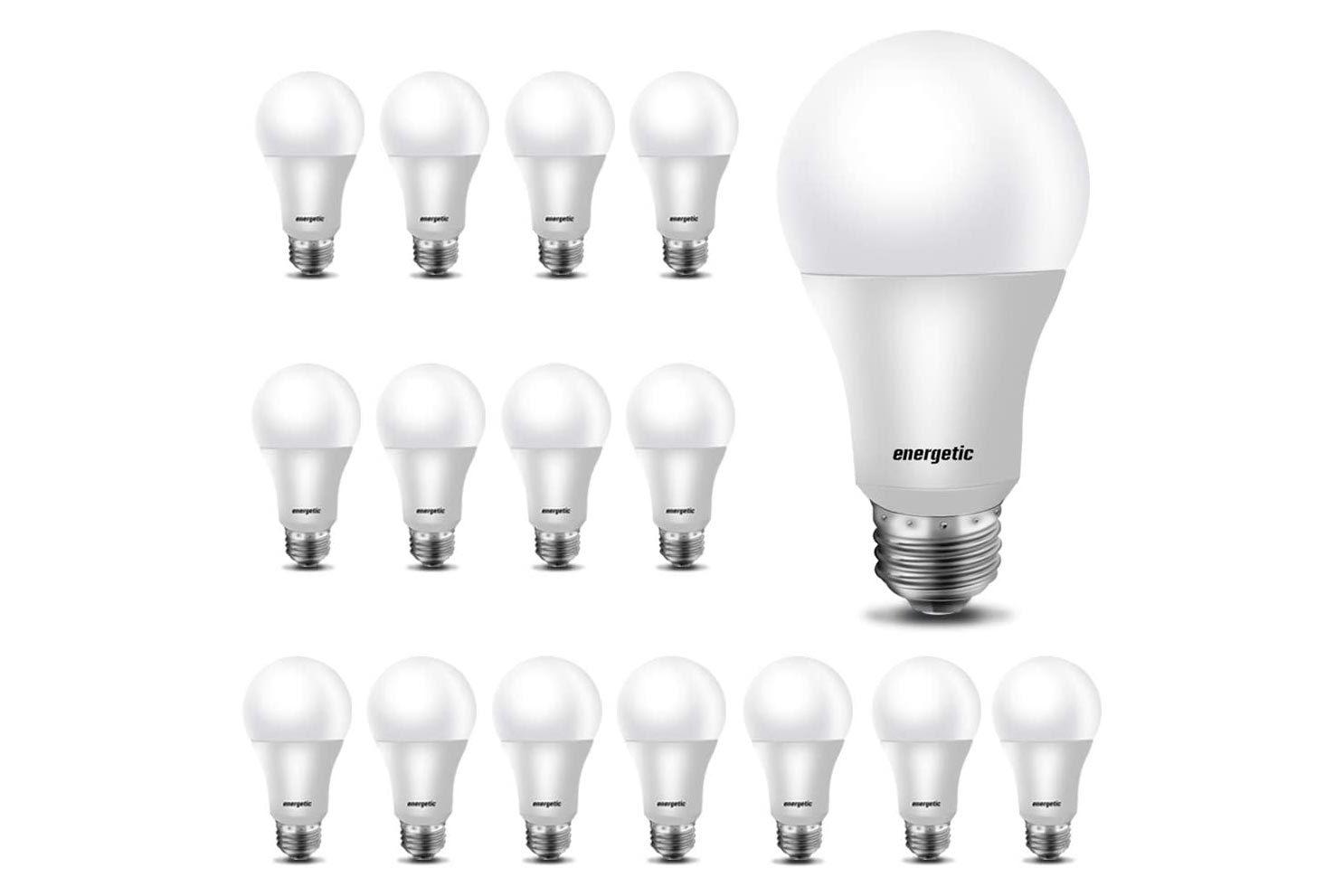 bulk lightbulbs
